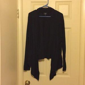 COPY - Women's sweater